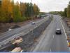 Vt4 parantaminen lisää liikenteen turvallisuutta ja sujuvuutta Kemple-Kello välillä